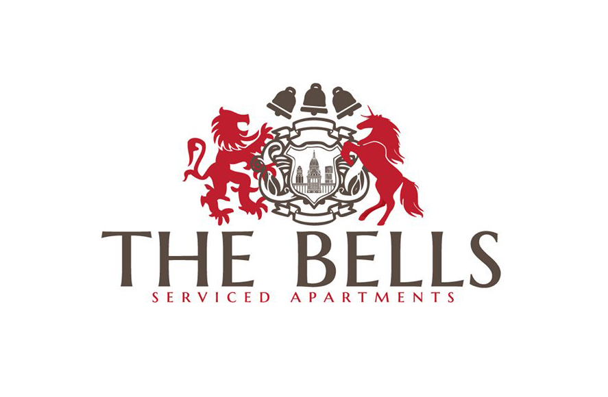 The Bells Leeds Logo New.jpg