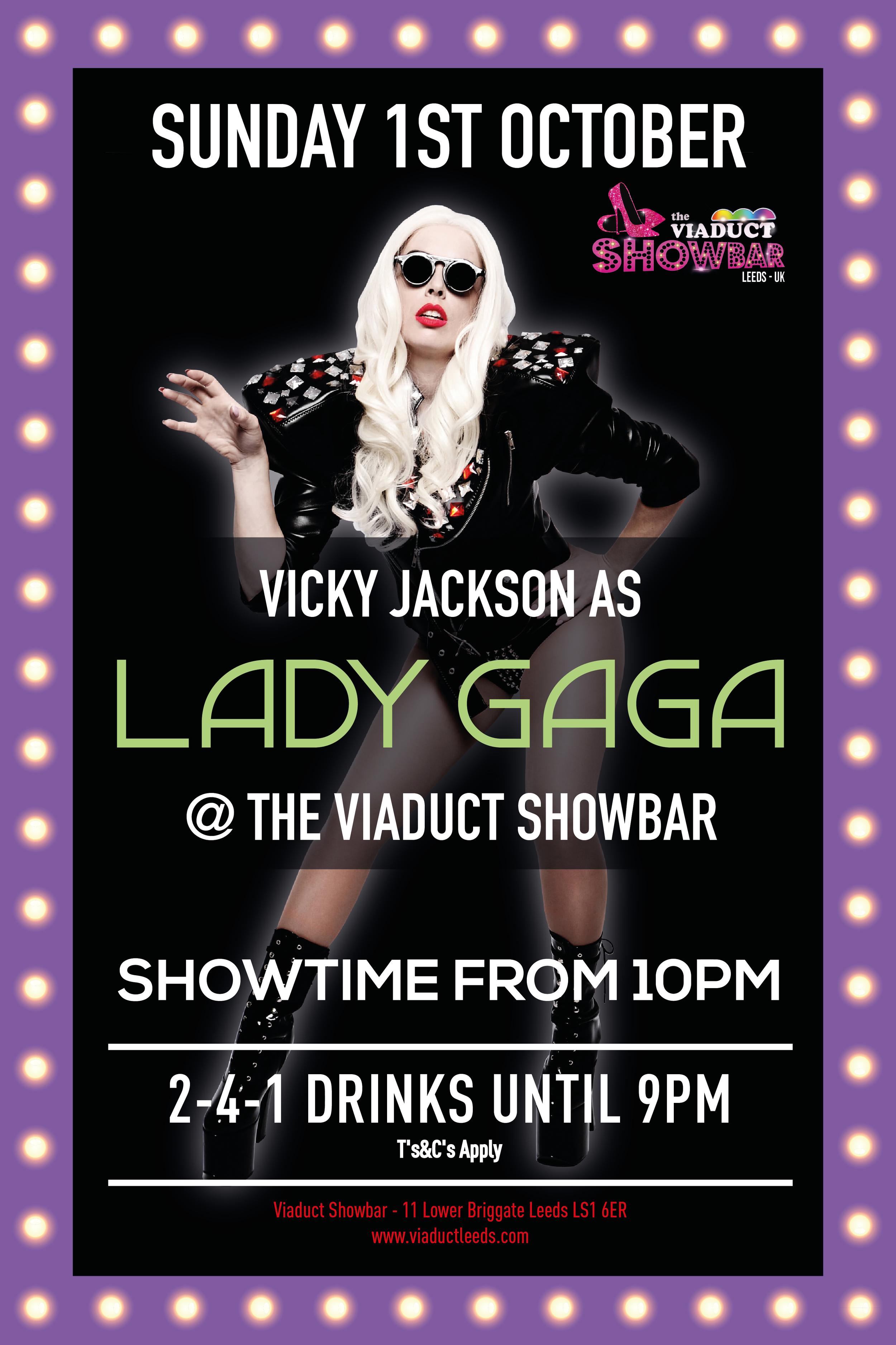 Viaduct - Vicky Jackson as Lady Gaga-01 (1).png