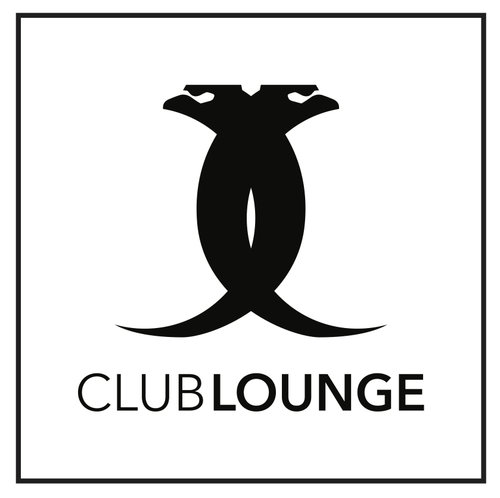 Club Lounge Logoo.jpg