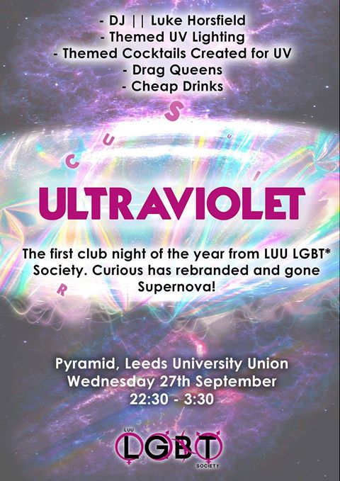 Ultra Violet - LUU.jpg