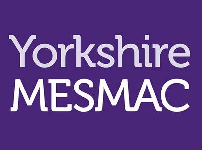 Yorkshire Mesmac.jpg