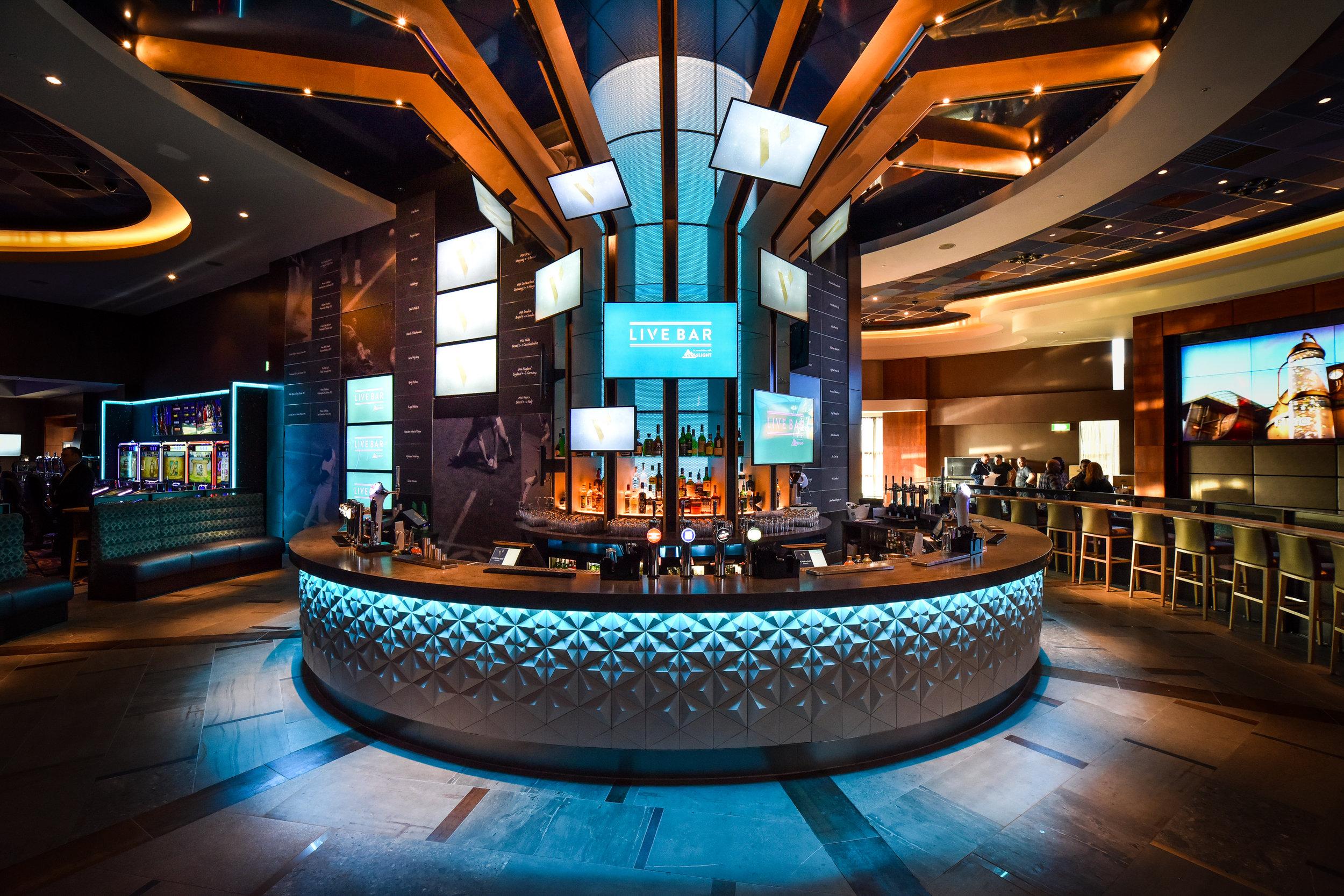 Live Bar at Victoria Gate Casino.jpg