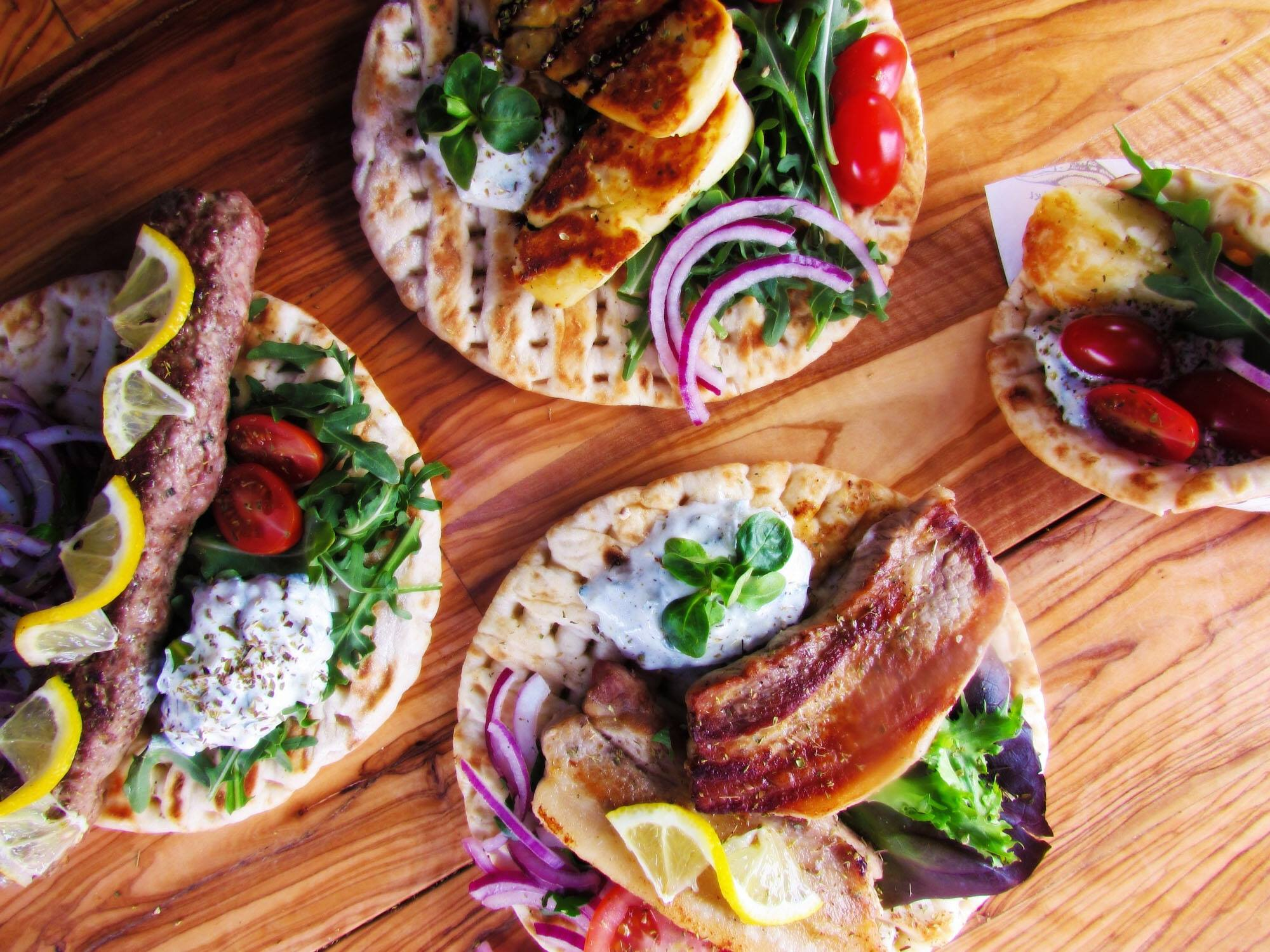 Eat Like a Greek 2.jpg