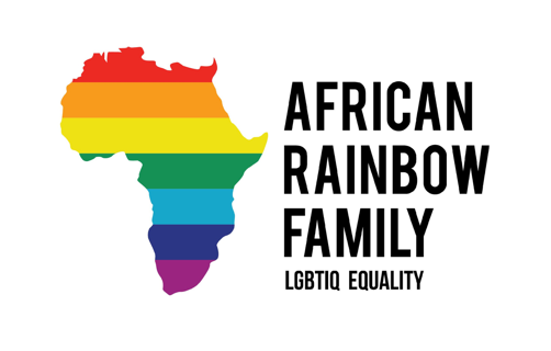 African Rainbow Family.png