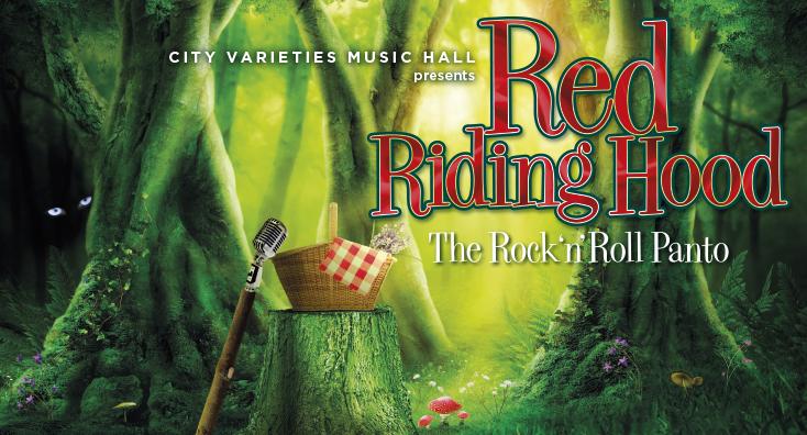 CV Red Riding Hood Web Banner 734x396.jpg