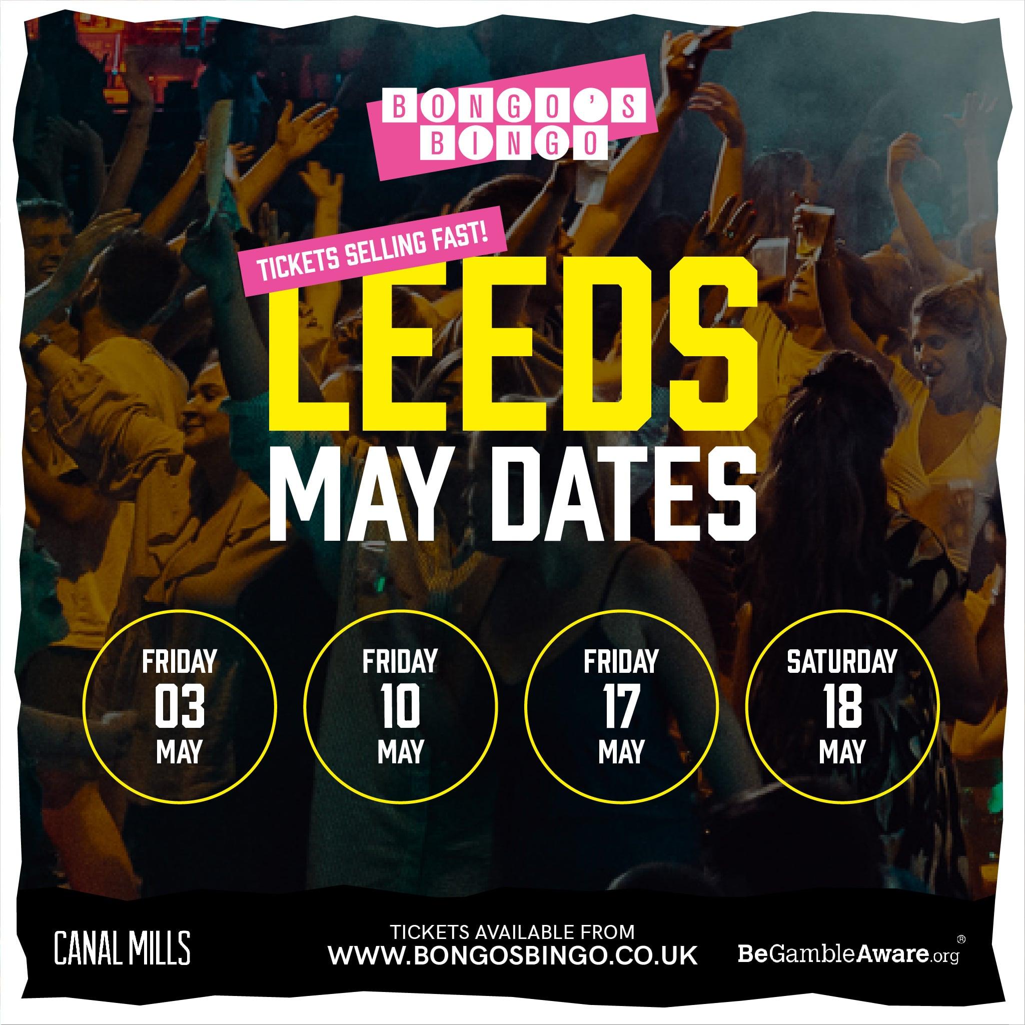 Leeds Bongo's Bingo May dates - Canal Mills-min (1).jpg