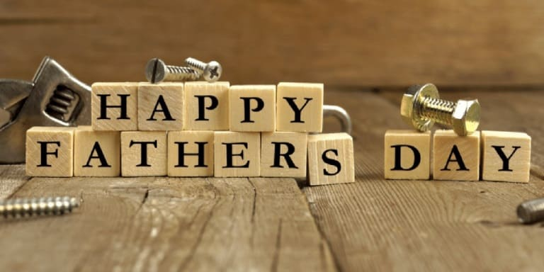 Fathers-Day-768x384.jpg