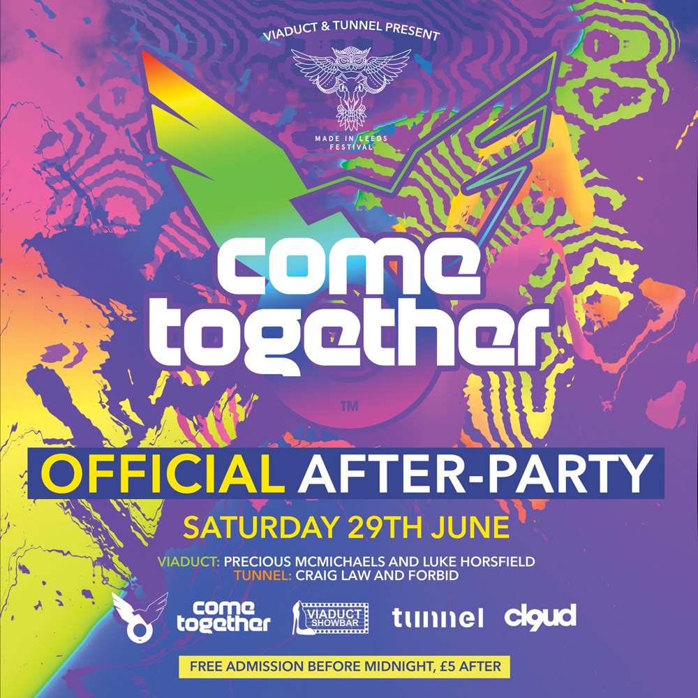 https://www.tunnelleeds.com/milf-afterparty