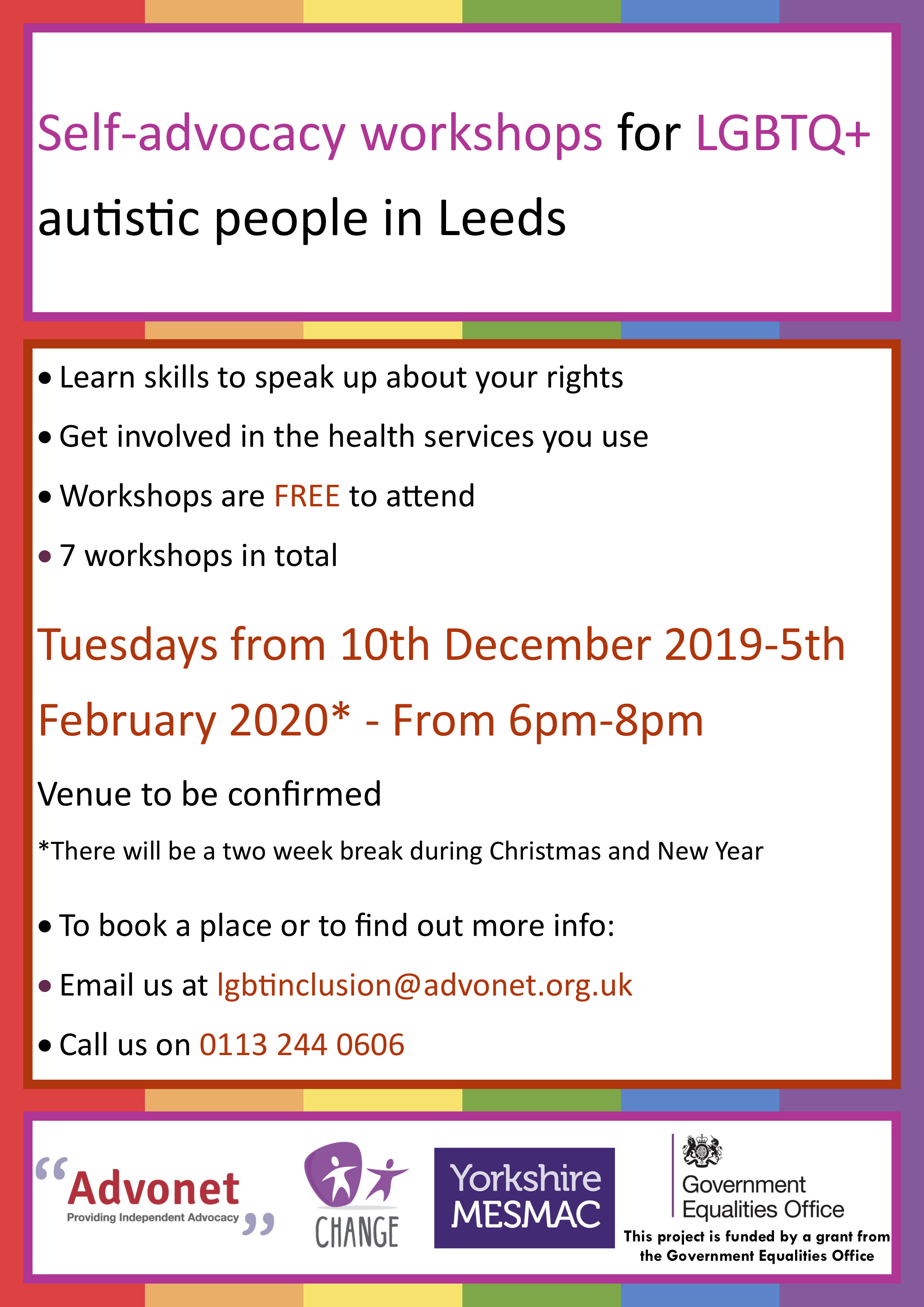 LGBTQ+ self-advocacy groups autism - December 2019 (1).jpg