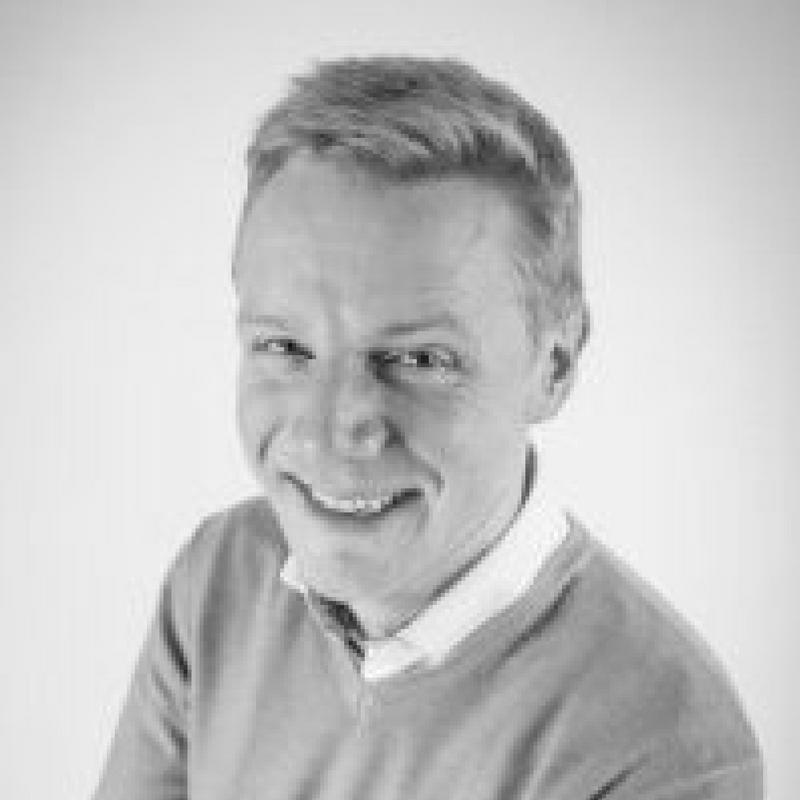 JCI GENT Oost-Vlaamse Jo - David Verhulst Komma Board
