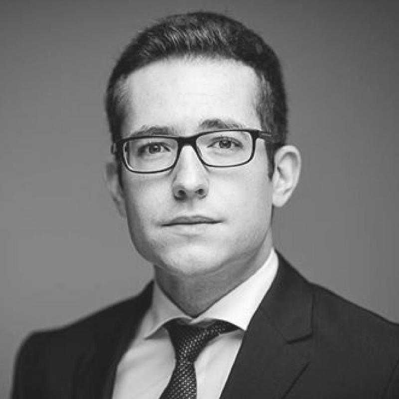 JCI GENT Oost-Vlaamse JO - Matthias Dobbelaere-Welvaert De Juristen
