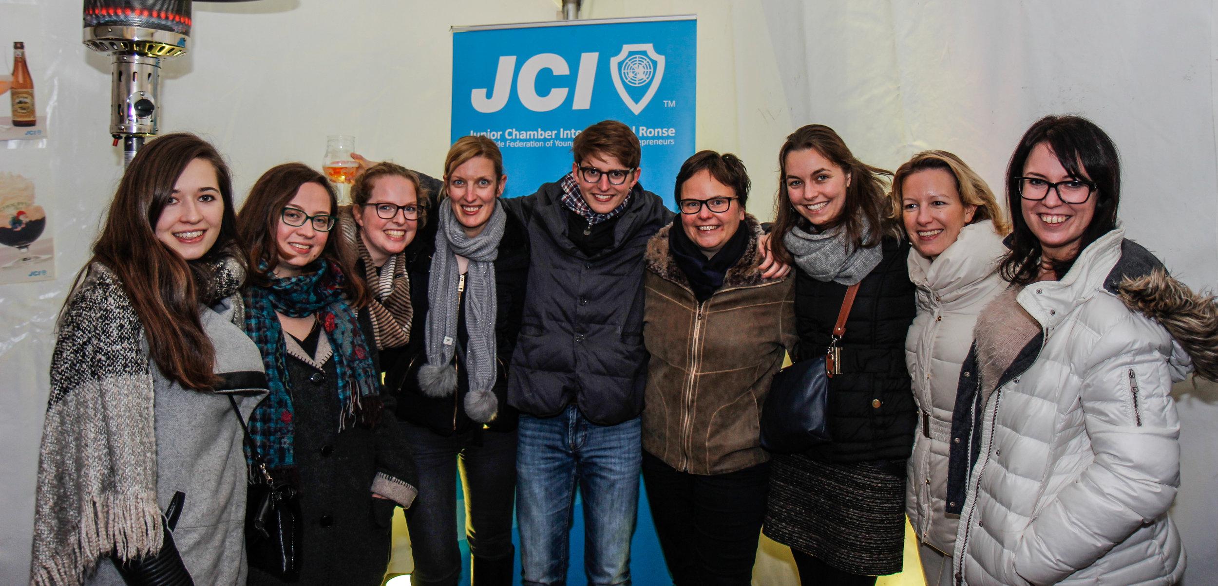 JCI_site_kerstmarkt_Ronse_2016 (77 of 83).jpg