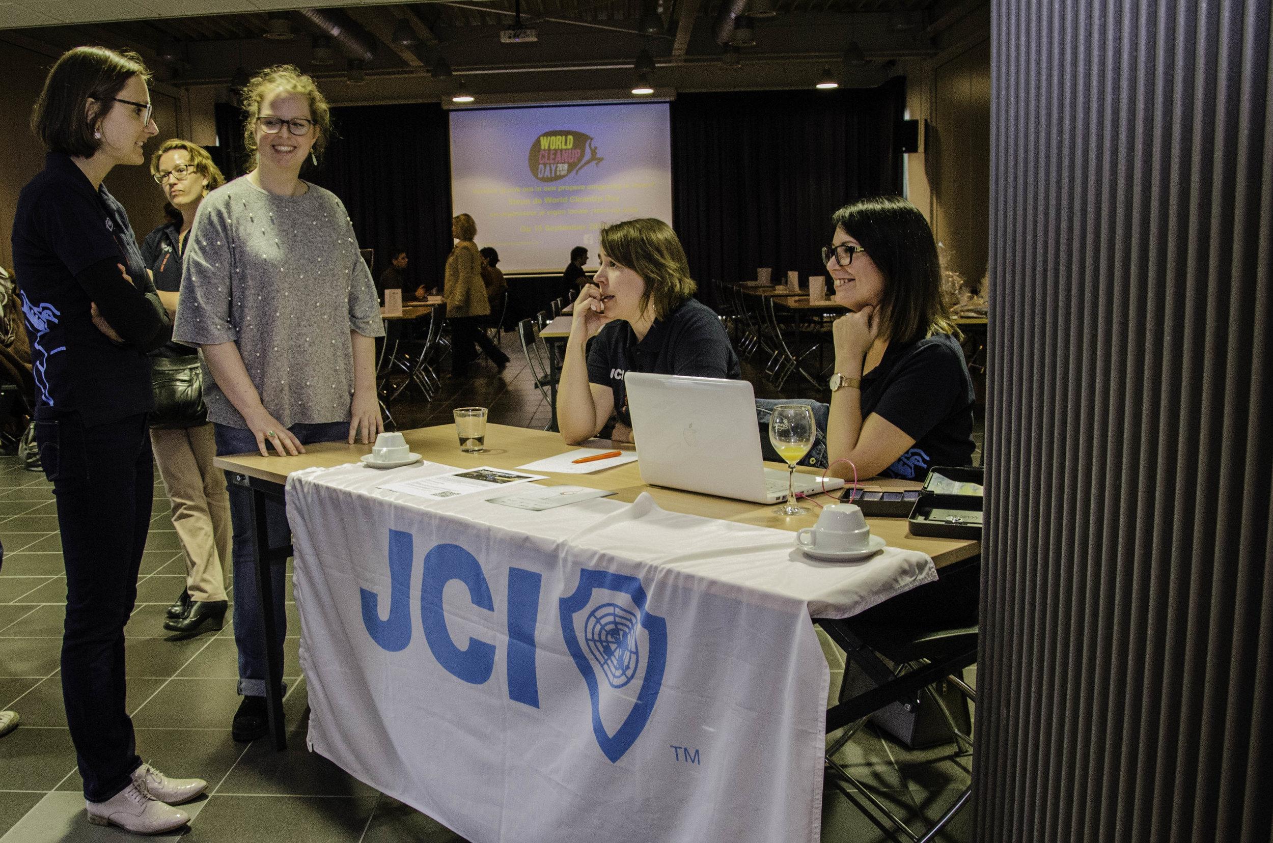 JCI Gent Quiz '18 1.jpg