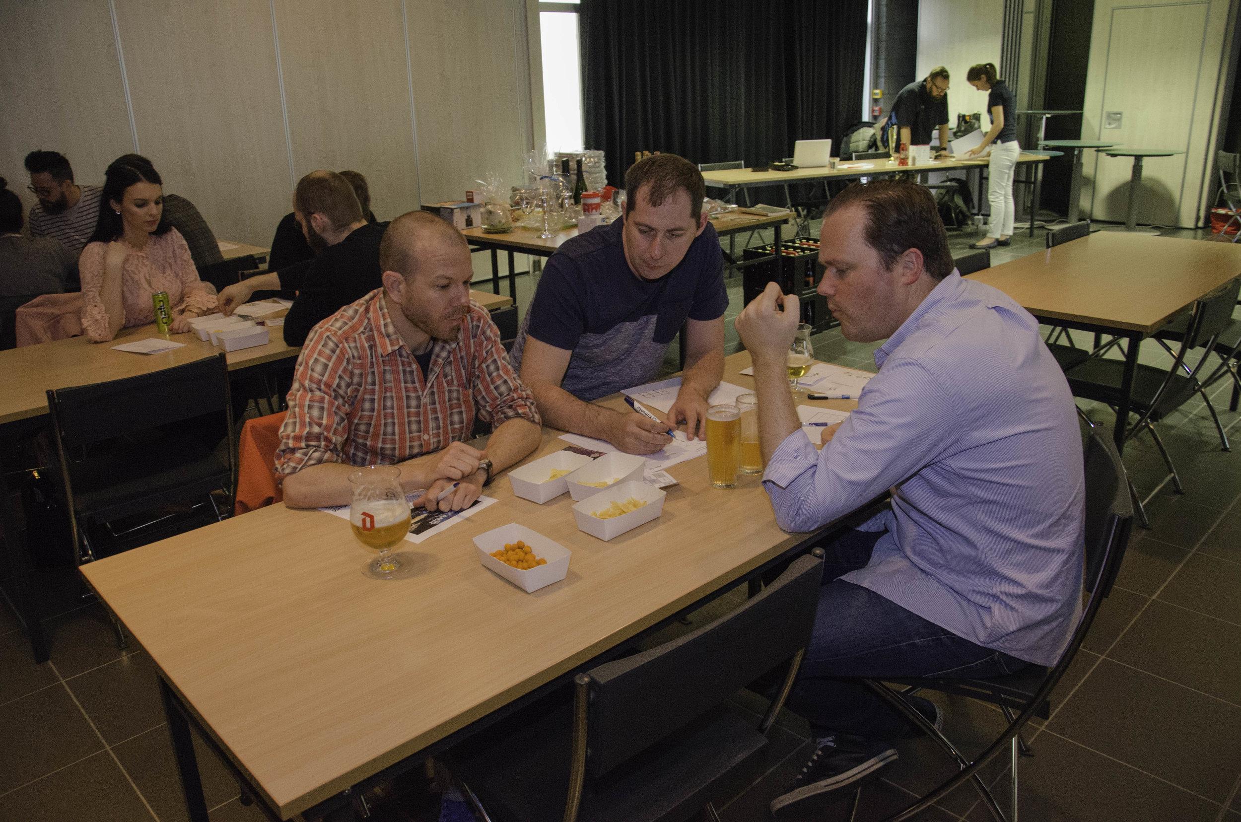 JCI Gent Quiz '18 11.jpg
