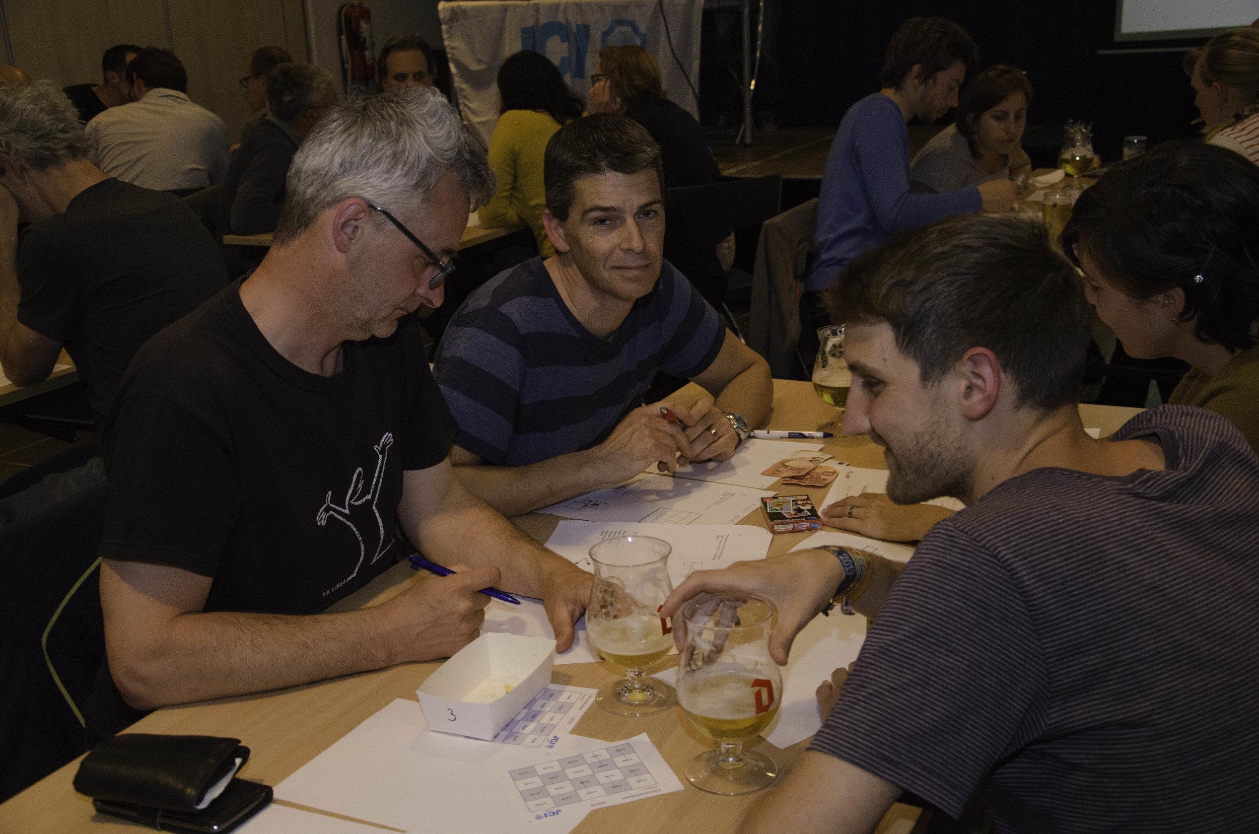 JCI Gent Quiz '18 22.jpg