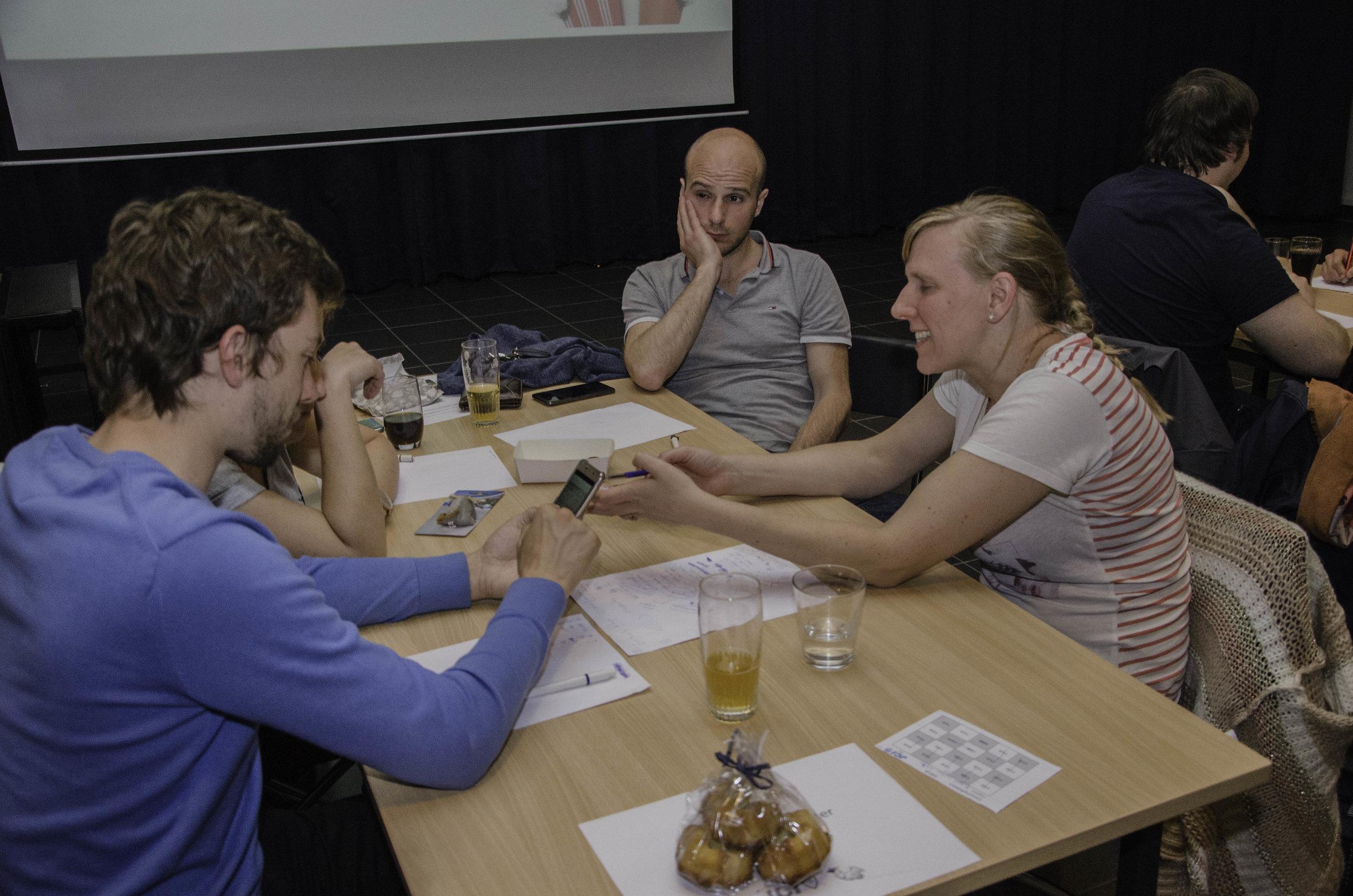 JCI Gent Quiz '18 32.jpg