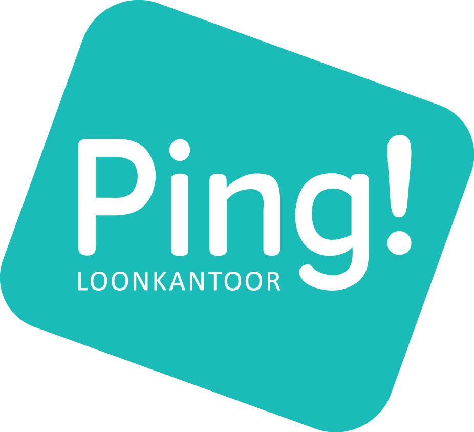 Logo-ping-PMS-313U.jpg