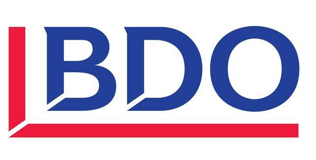 Logo BDO aangepast.jpg