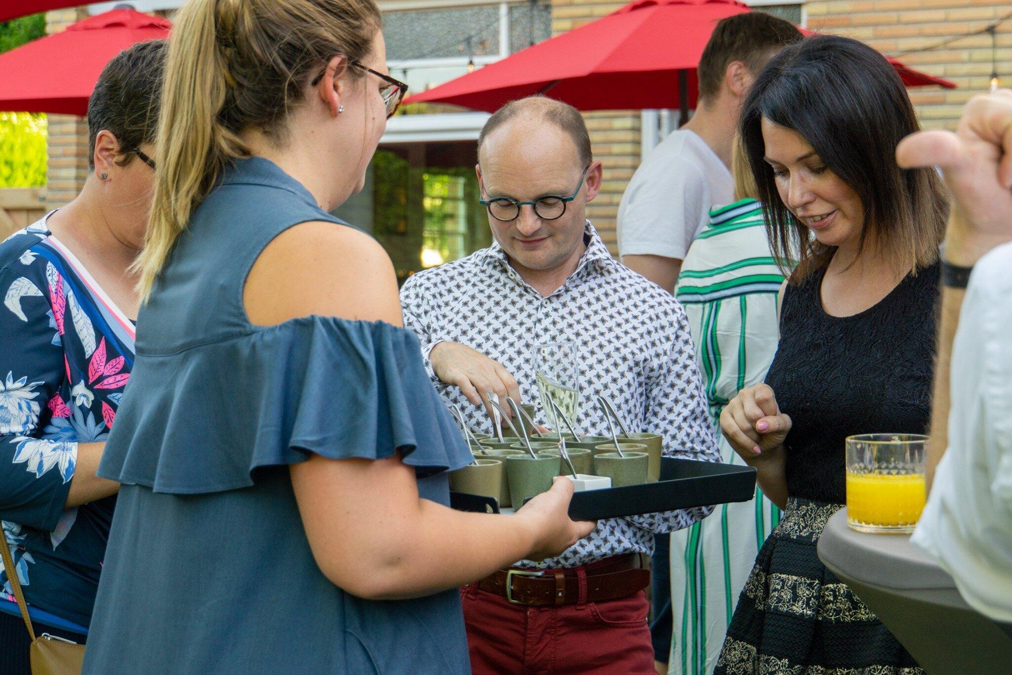 Eindejaarsbanket JCI Gent 2019 2.jpg