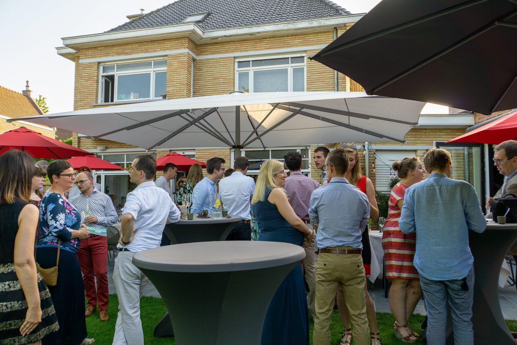 Eindejaarsbanket JCI Gent 2019 5.jpg