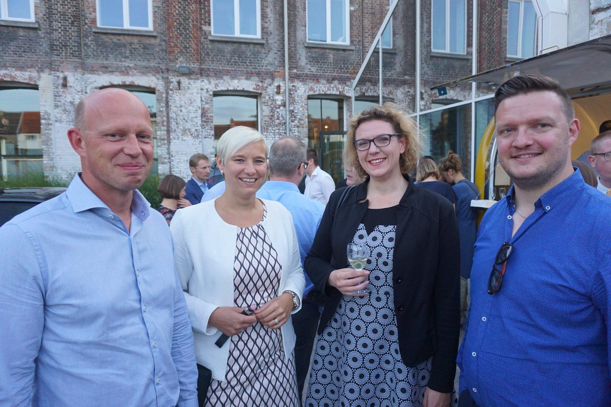 drink van de voorzitter JCI Gent 7.jpg