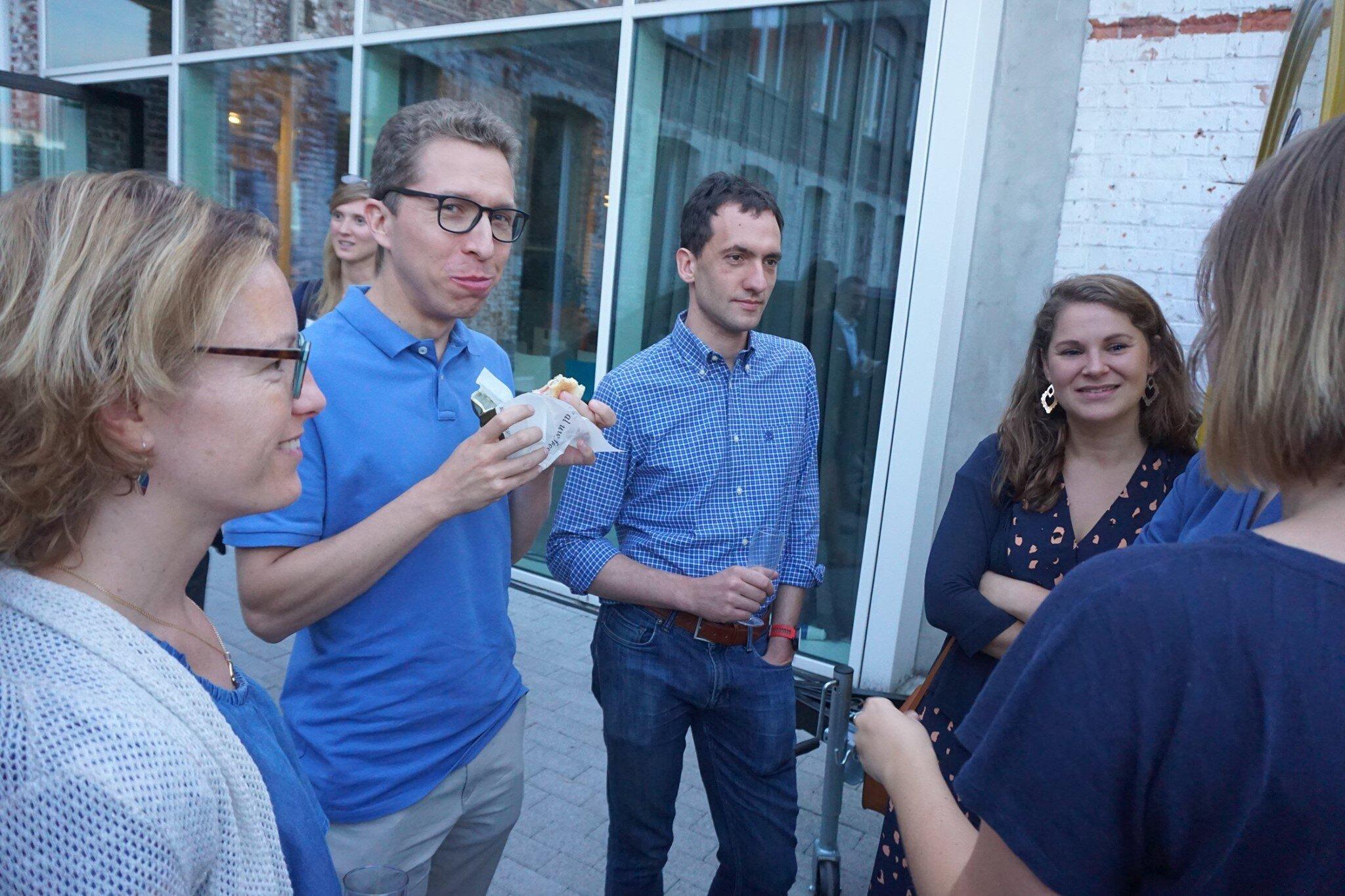 drink van de voorzitter JCI Gent 10.jpg