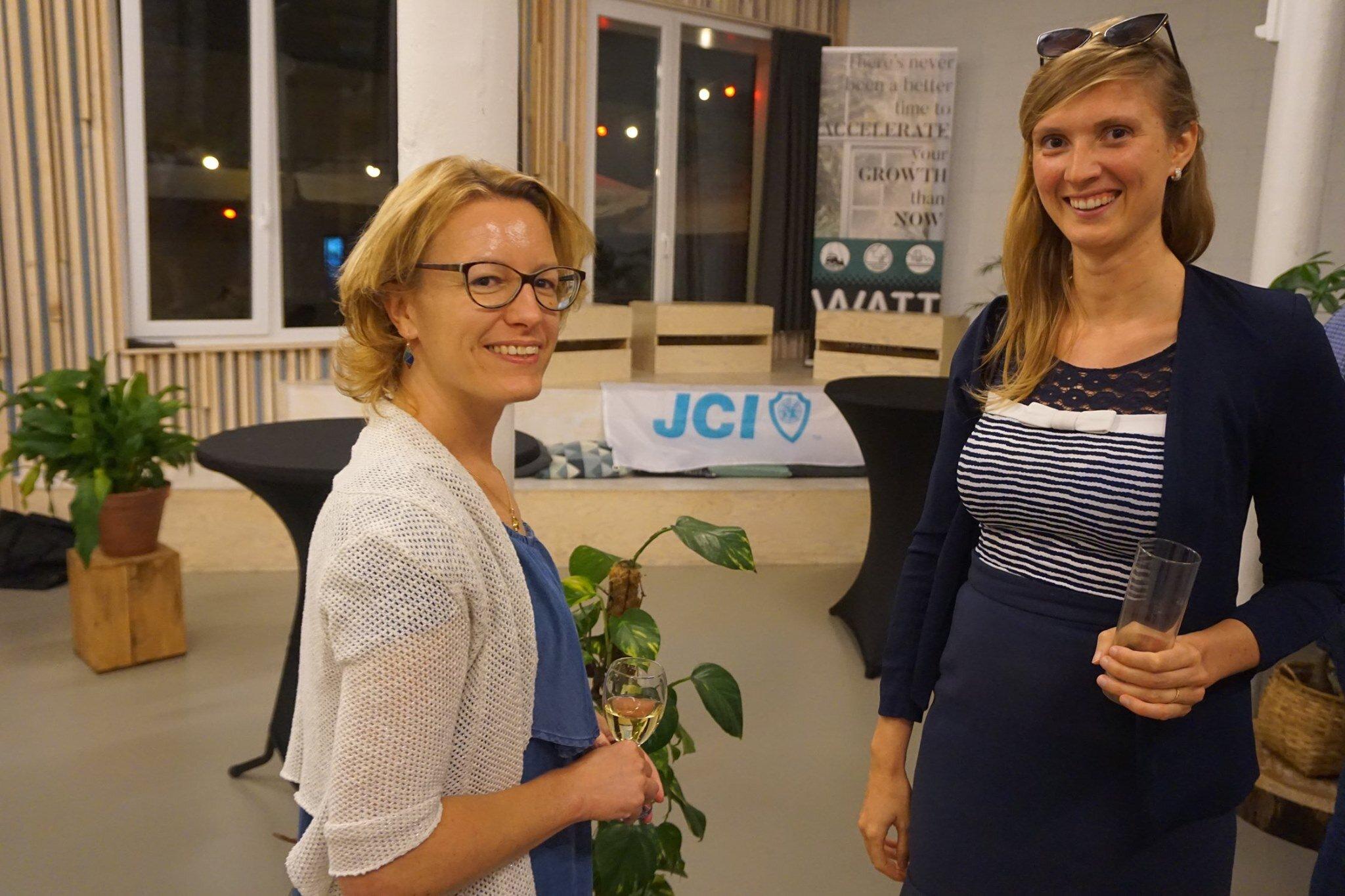drink van de voorzitter JCI Gent 14.jpg