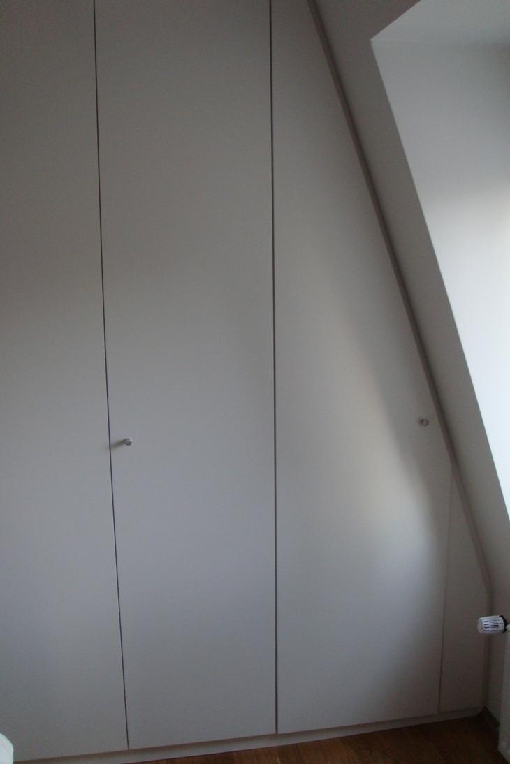 Schlafzimmer (4).JPG