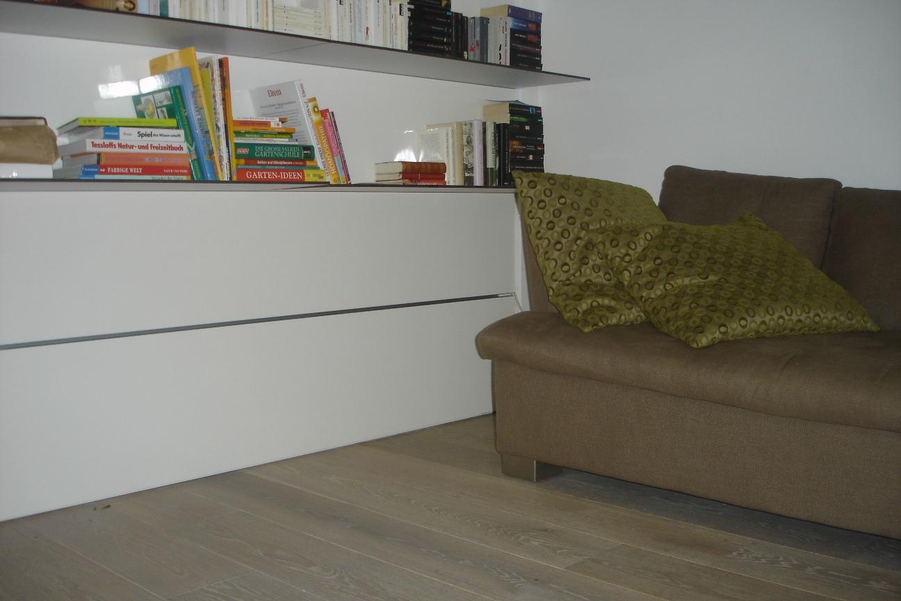 Wohnzimmer (3).JPG