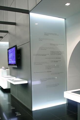 Deutsche Börse - Gallerie.JPG