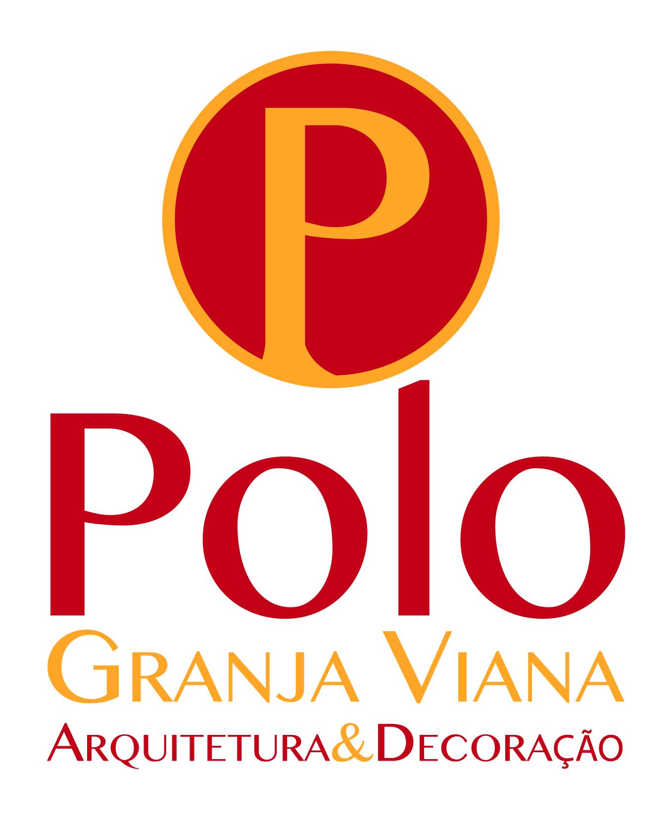 Logo Polo GV-01.jpg