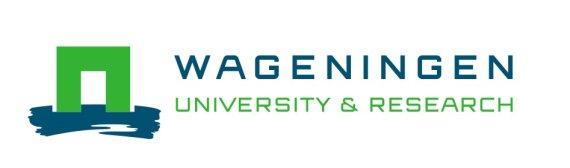 logo uni wage.jpg