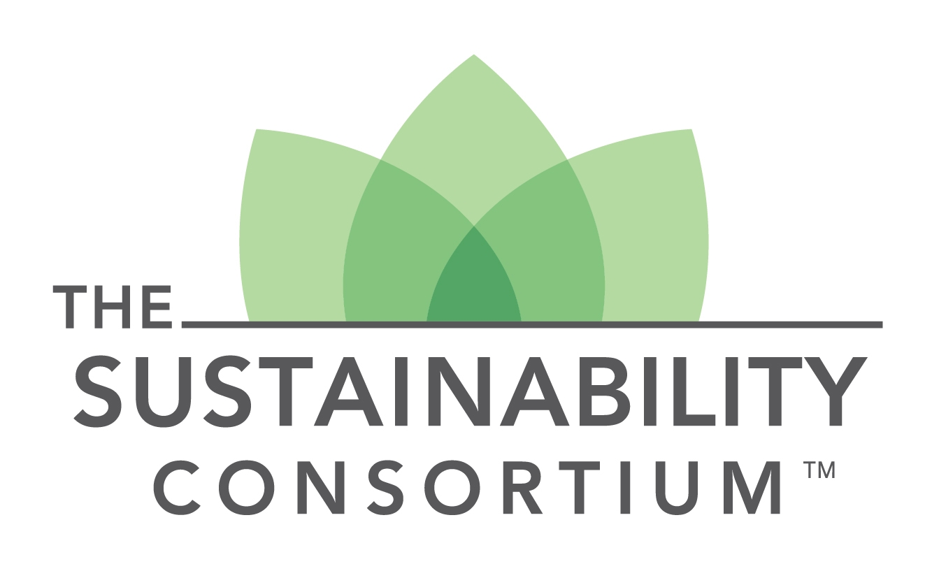 logo TSC.jpg