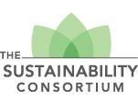 sustainability_consortium_logo-1.jpg