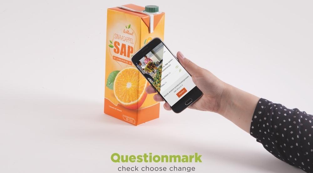 QM sap_mobile visual 2 logo_klein.jpg
