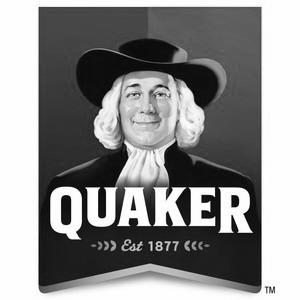 Quaker_bw.png