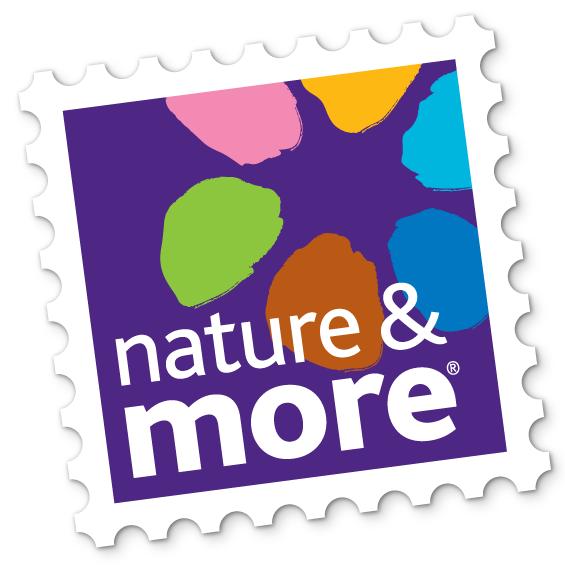 Nature & More - Eosta