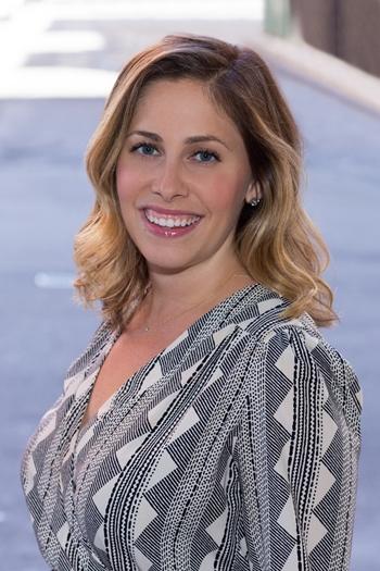 Melissa Lockett.jpg