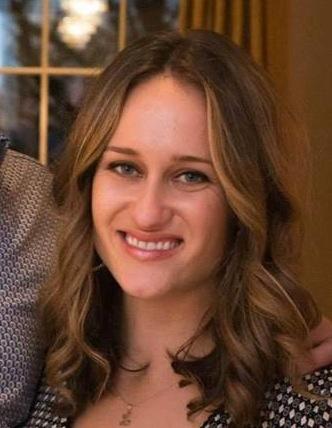 Lauren Aquilano .jpg