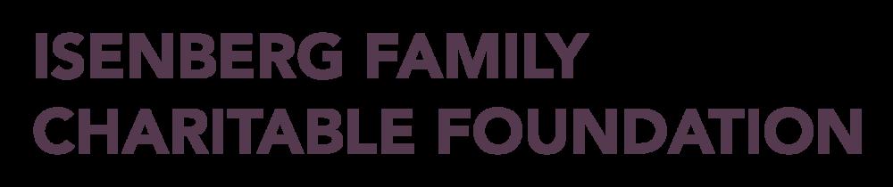 IFCF-Logo.png