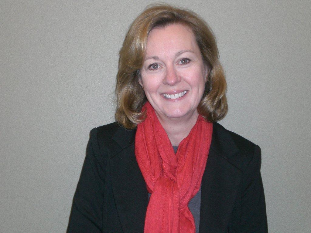Patty Catanese Headshot.jpg
