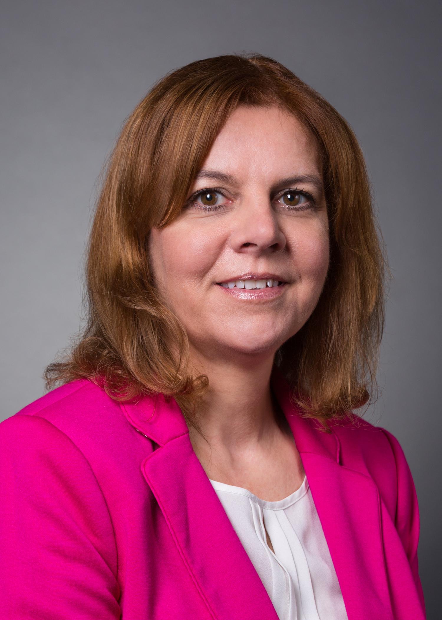 Tina Giorgio-0131r.JPG