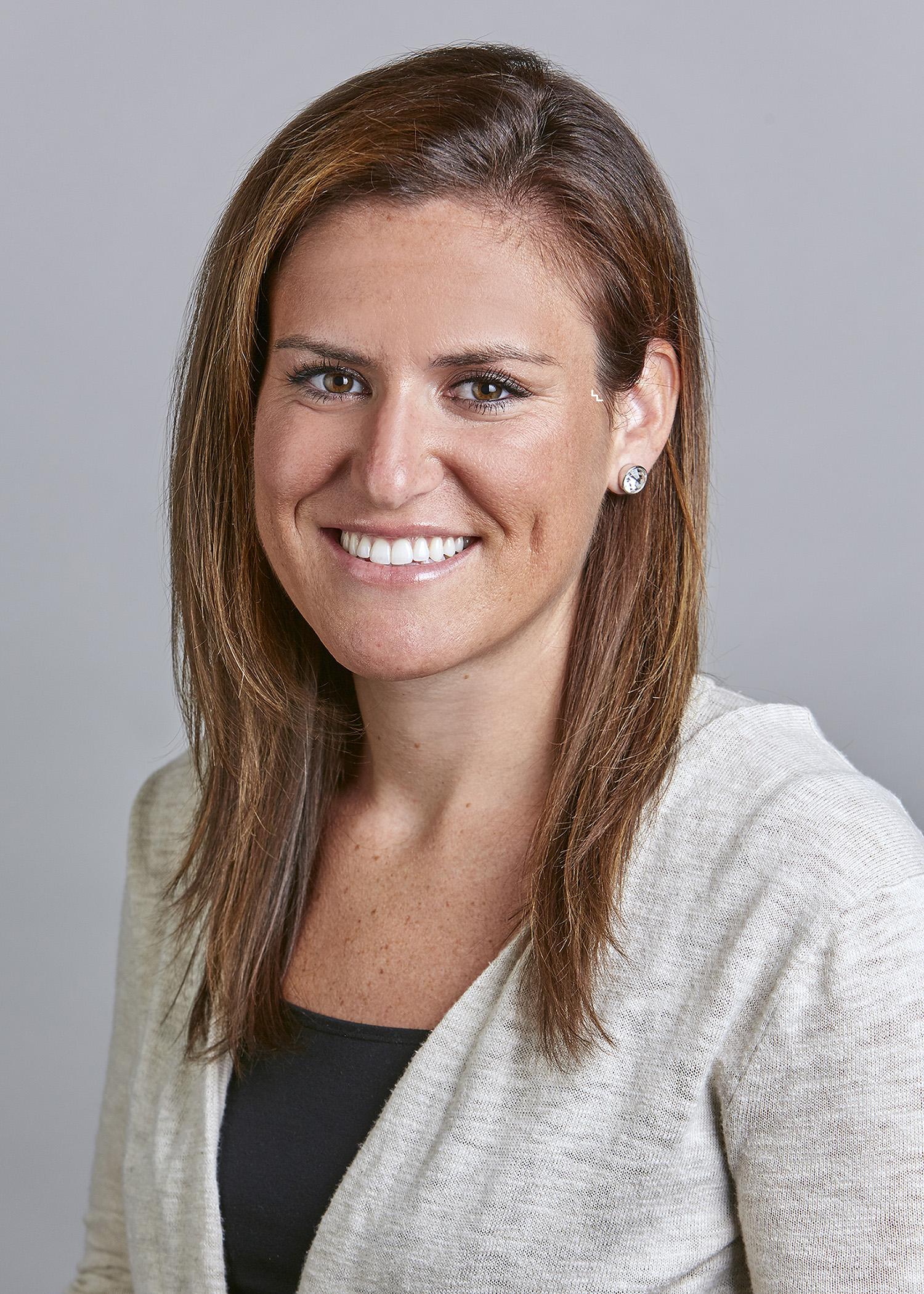 Lauren Martin.png