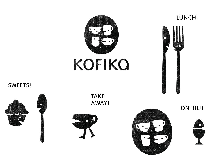 MKT_kofika 06.png