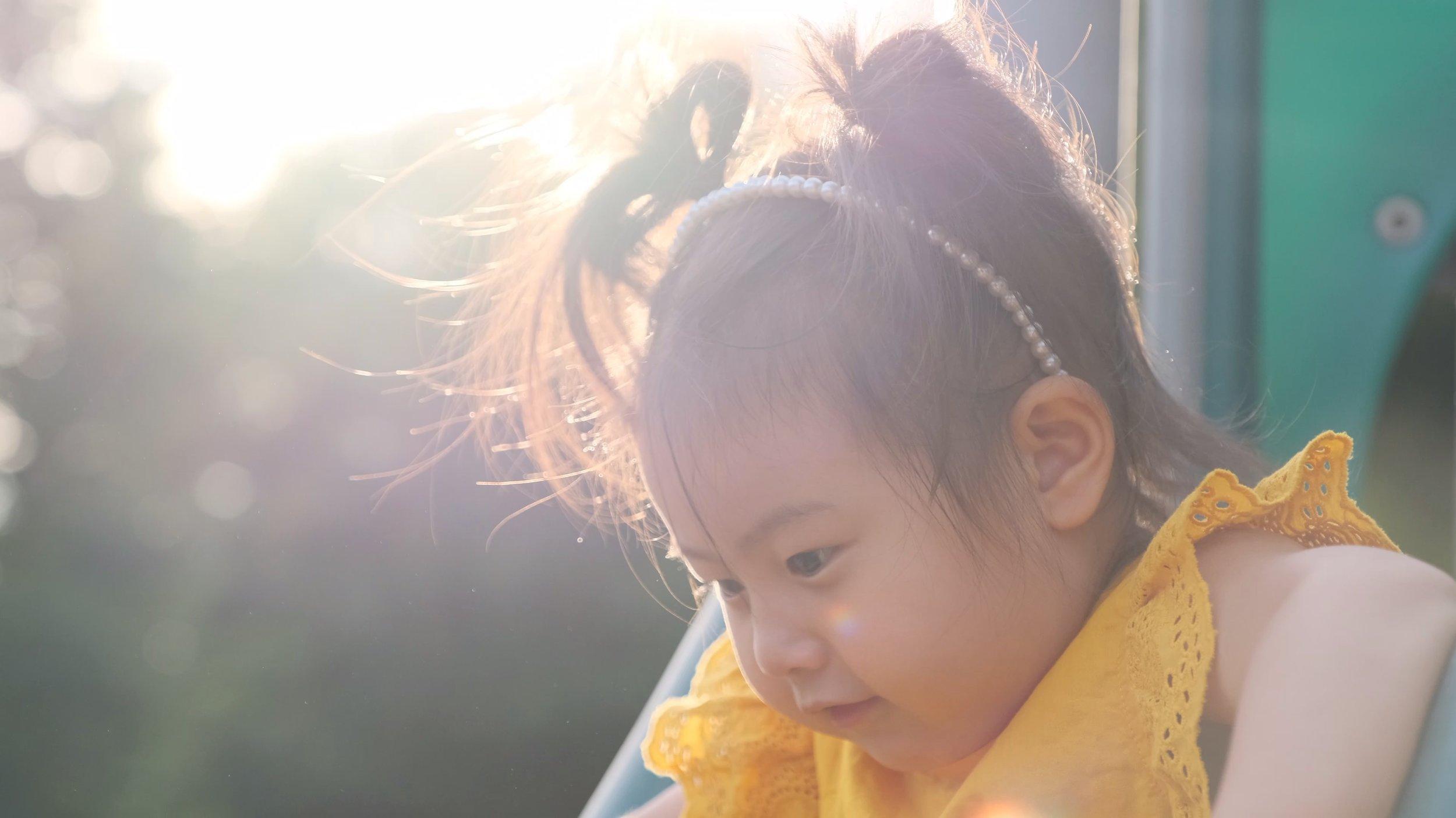 Daughter in sun.jpg