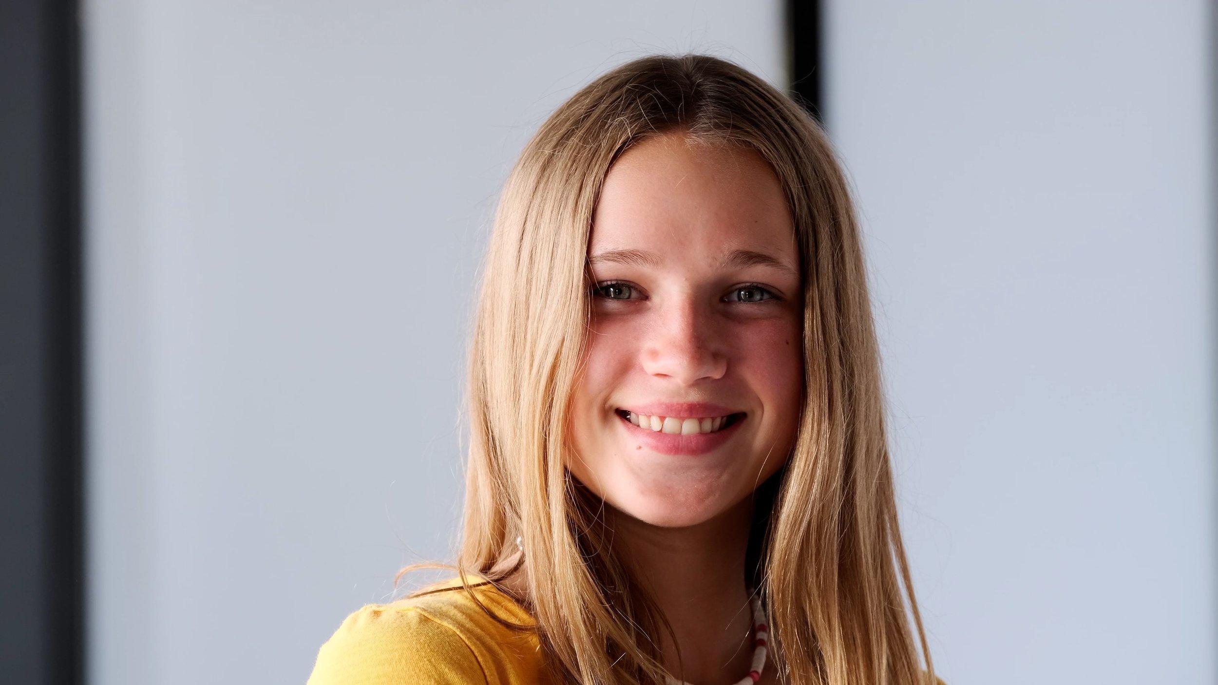 Gaby Smiling.jpg