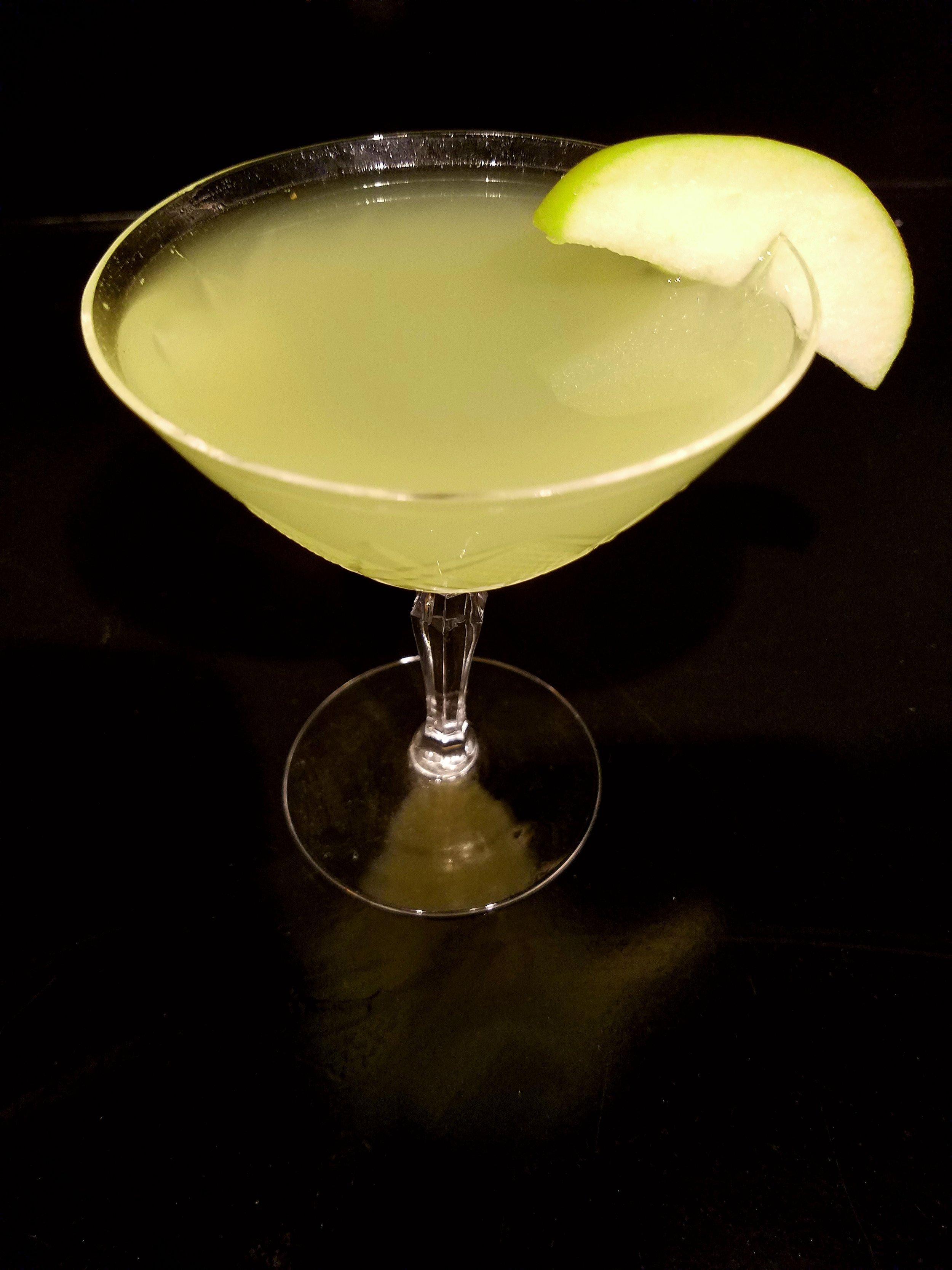 Green Apple Gin and Tonic.jpg