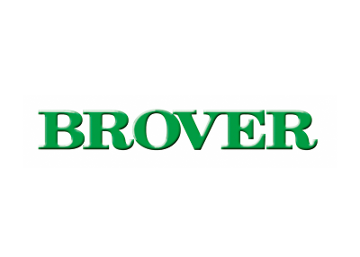 Brover_400x286px.png