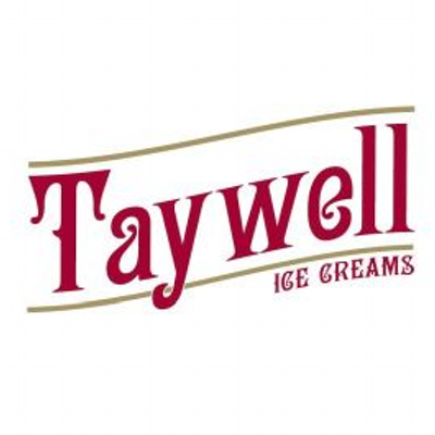 Taywell.png