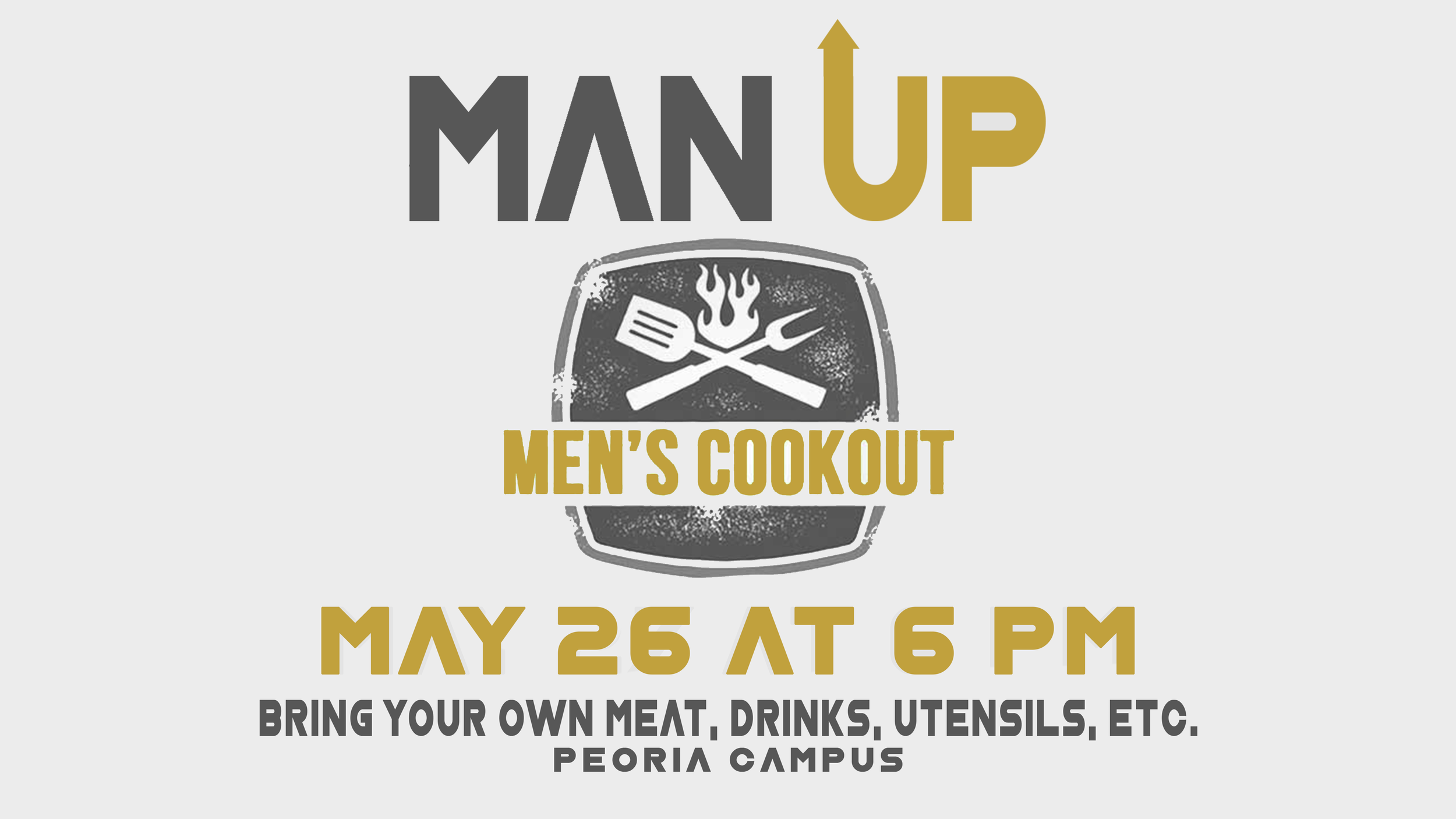MAN UP cook out.png